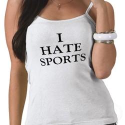 [Image: girlswhohatesports.jpg]