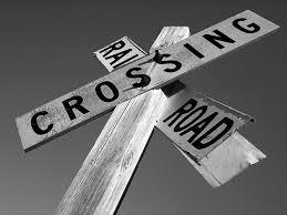 railroadcrossingflickrwadeharris