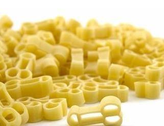 phallic_pasta